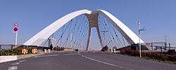 橋梁・構造物