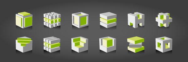 3D-CG活用技術のコンサルティングサービス