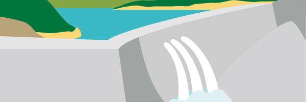 河川・砂防及び海岸設計業務