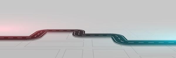 道路設計業務