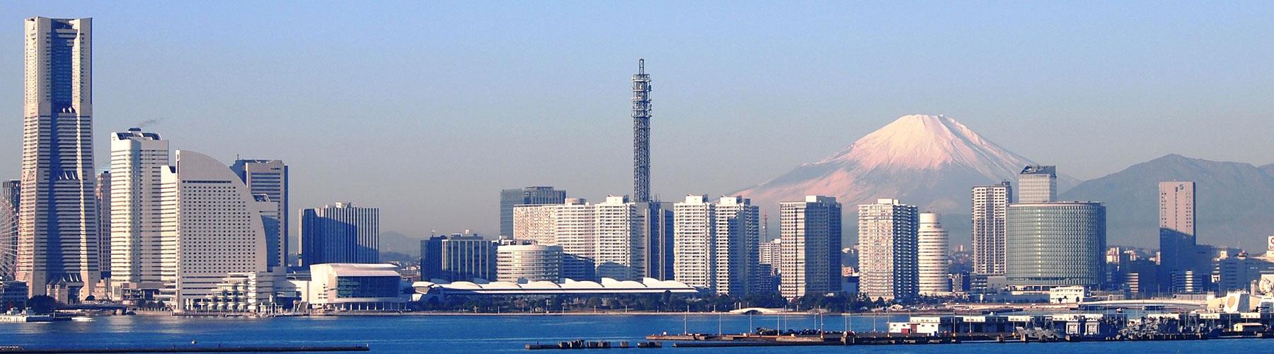 高島テクノロジーセンター